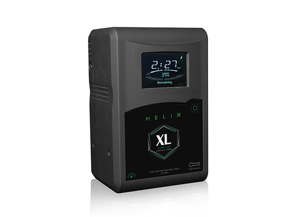 Core SWX HELIX XL V-Mount