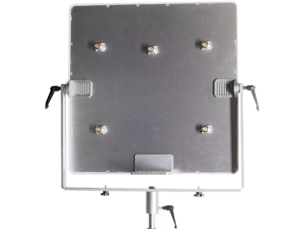 Cinegears Ghost-Eye Extra-Large Panel Antenna