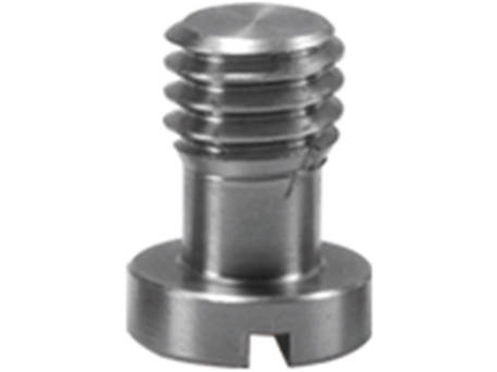 "Tilta TT-LS3/8-C Slotted 3/8""-16 Screw"
