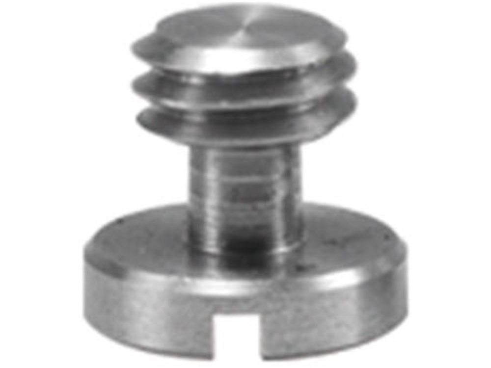 "Tilta TT-LS3/8-A Slotted 3/8""-16 Screw"