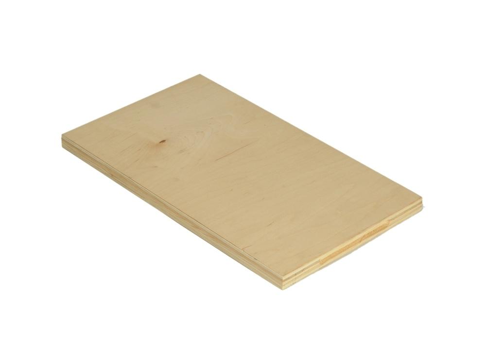 Matthews Apple Box Eighth (50.8x30.5x2.54cm)