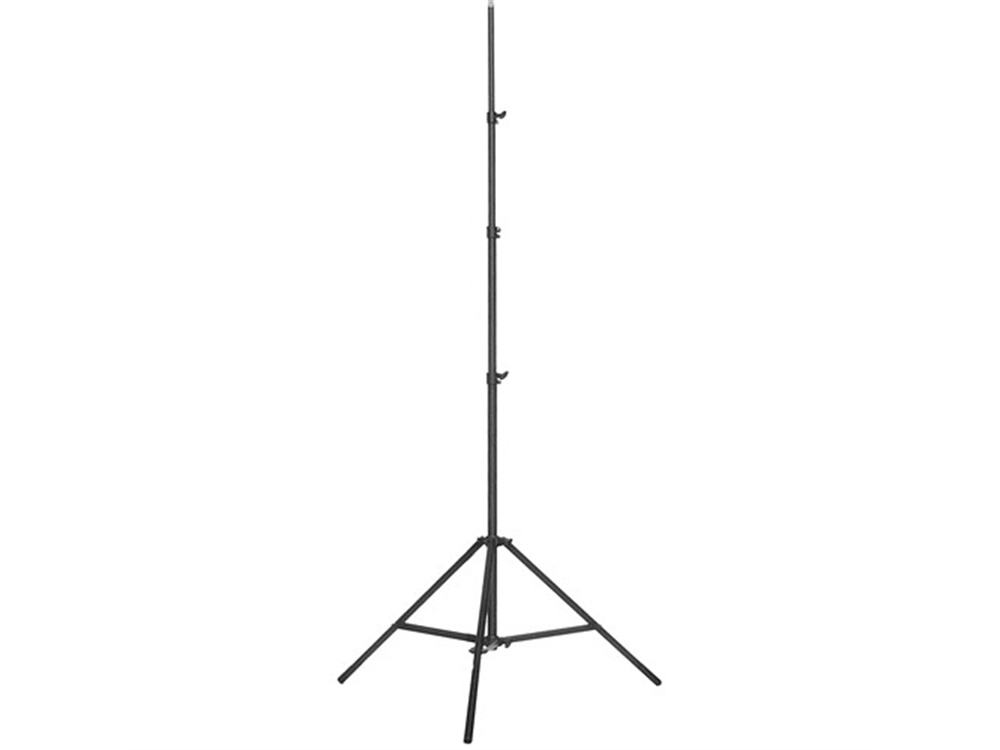 Matthews Revenger Light Stand 3.3m (Black)