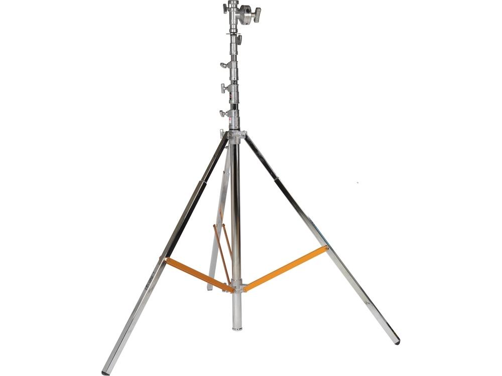Matthews Mombo Combo Standard Stand 24' (7.3m)