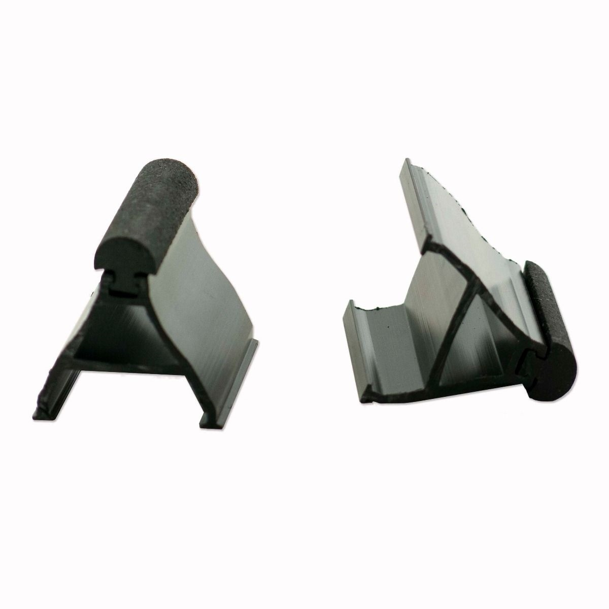 X-Keys Replacement Feet for XKE Series