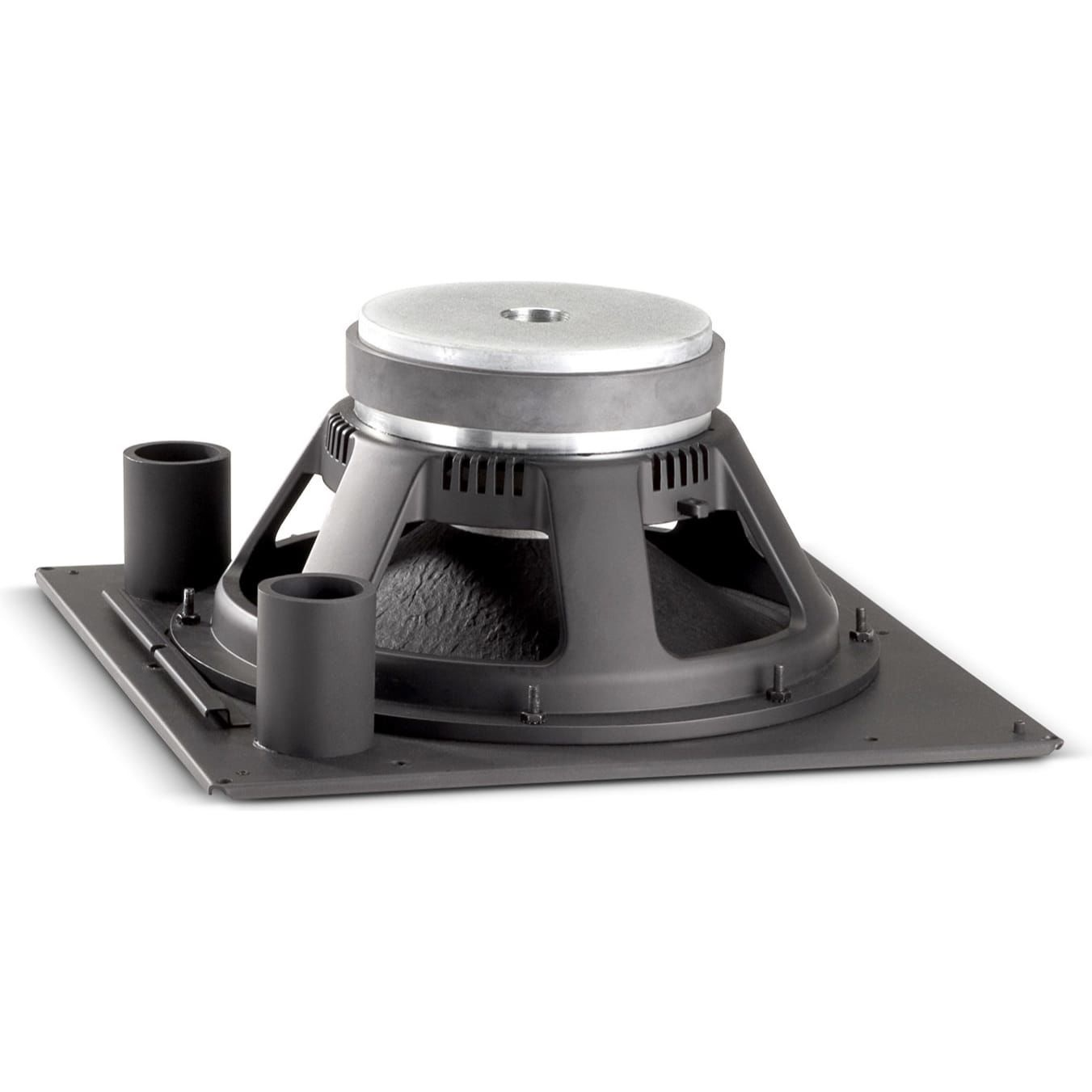 """JBL Control 312CS 12"""" 400W In-Ceiling Subwoofer Driver"""