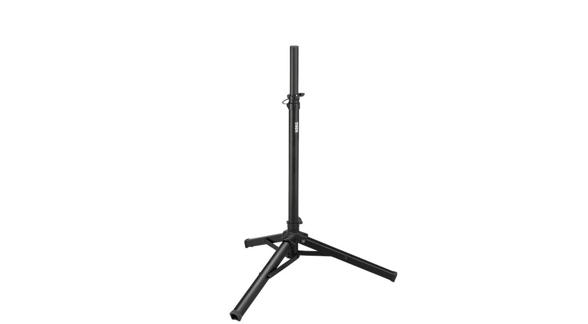 Korg ST-S80 Stageman 80 Stand