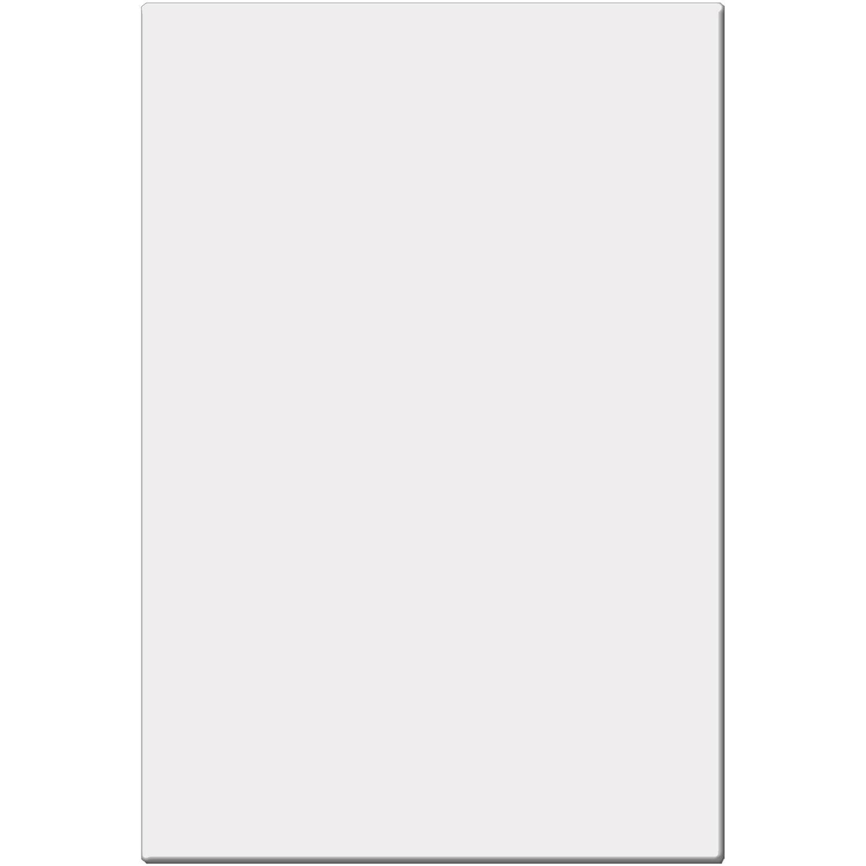 "Tiffen 4 x 5.65"" Black Glimmerglass Diffusion Filter (1 Density)"