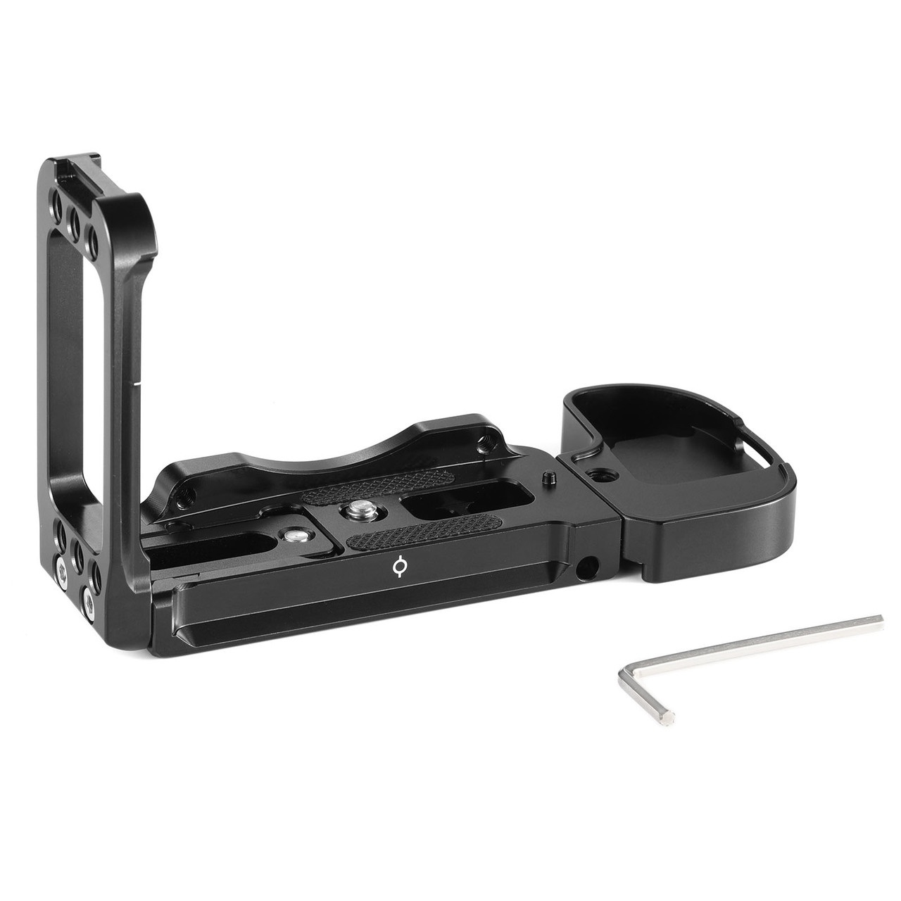 SmallRig LCC2397 L-Bracket for Canon EOS R