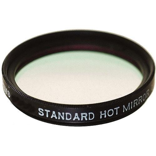 Tiffen 37mm Standard Hot Mirror Filter
