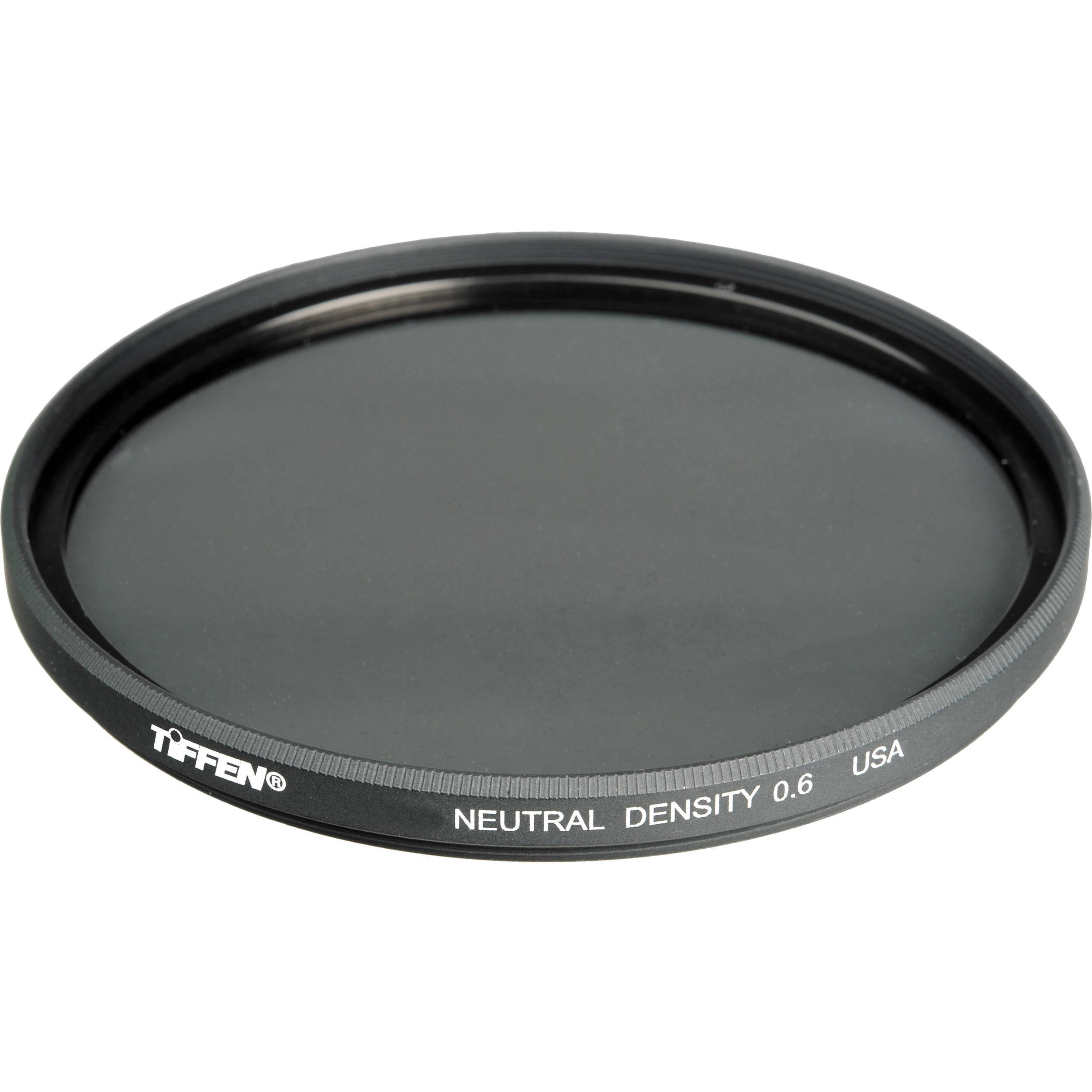 Tiffen 30.5mm ND 0.6 Filter (2-Stop)