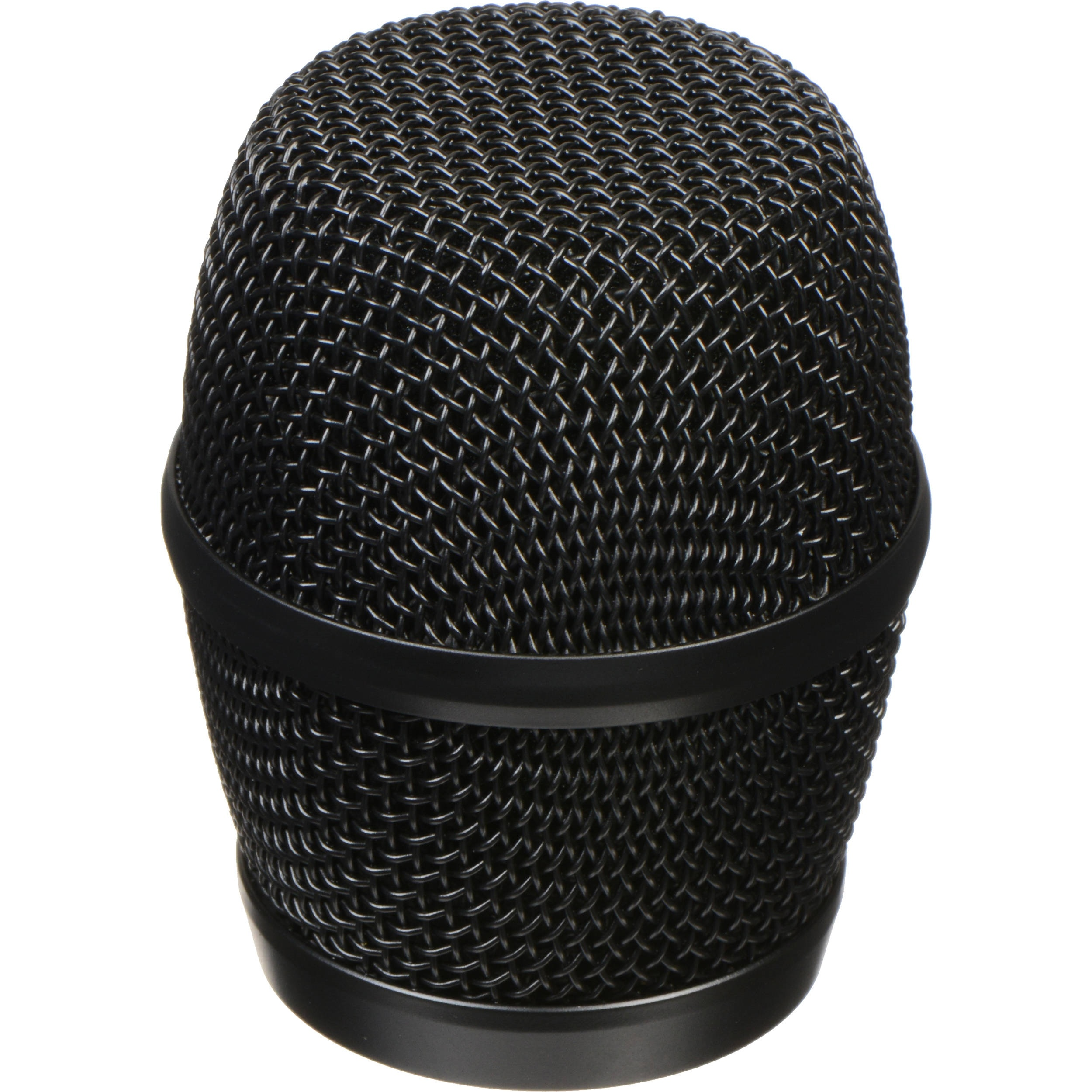 Shure RPM264 Factory Original KSM9 Microphone Replacement Grille (Black)