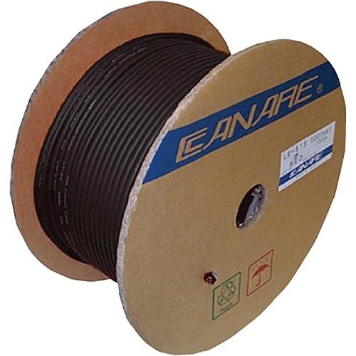 Canare L-5CHD Digital Video Coaxial Cable