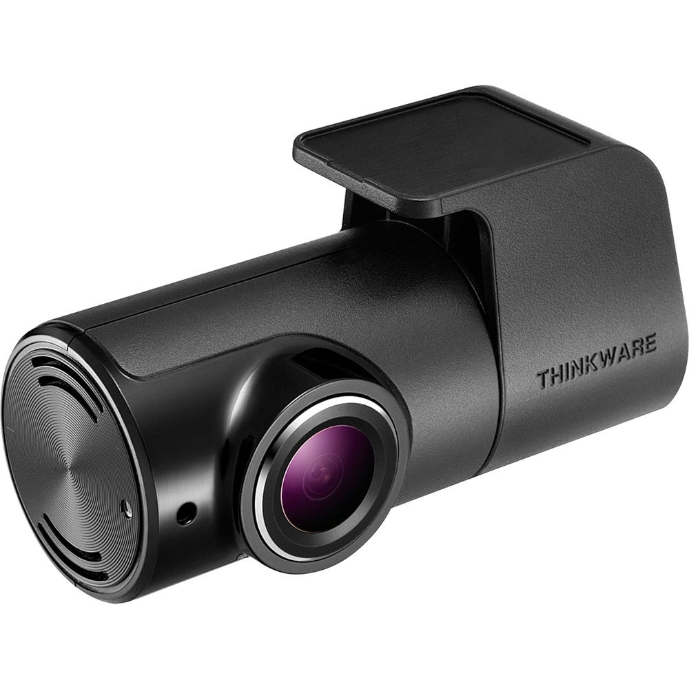 Thinkware X700 1080p Rear-View Camera