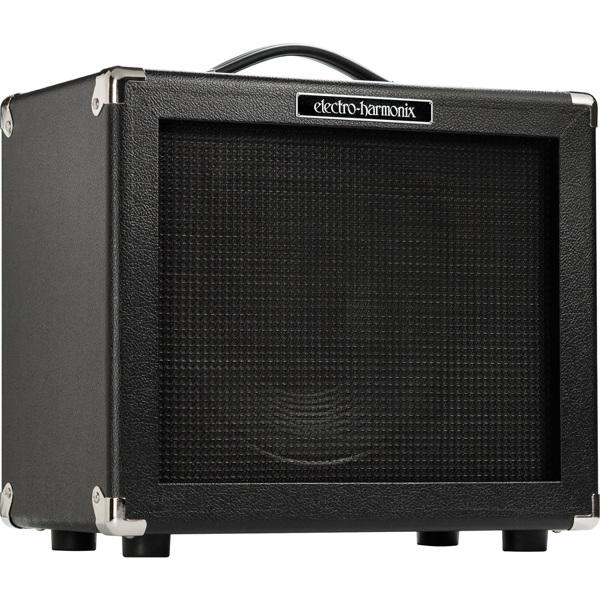 """Electro-Harmonix Dirt Road Special 40W 12"""" Combo Amp with Built-In Holy Grail Reverb"""