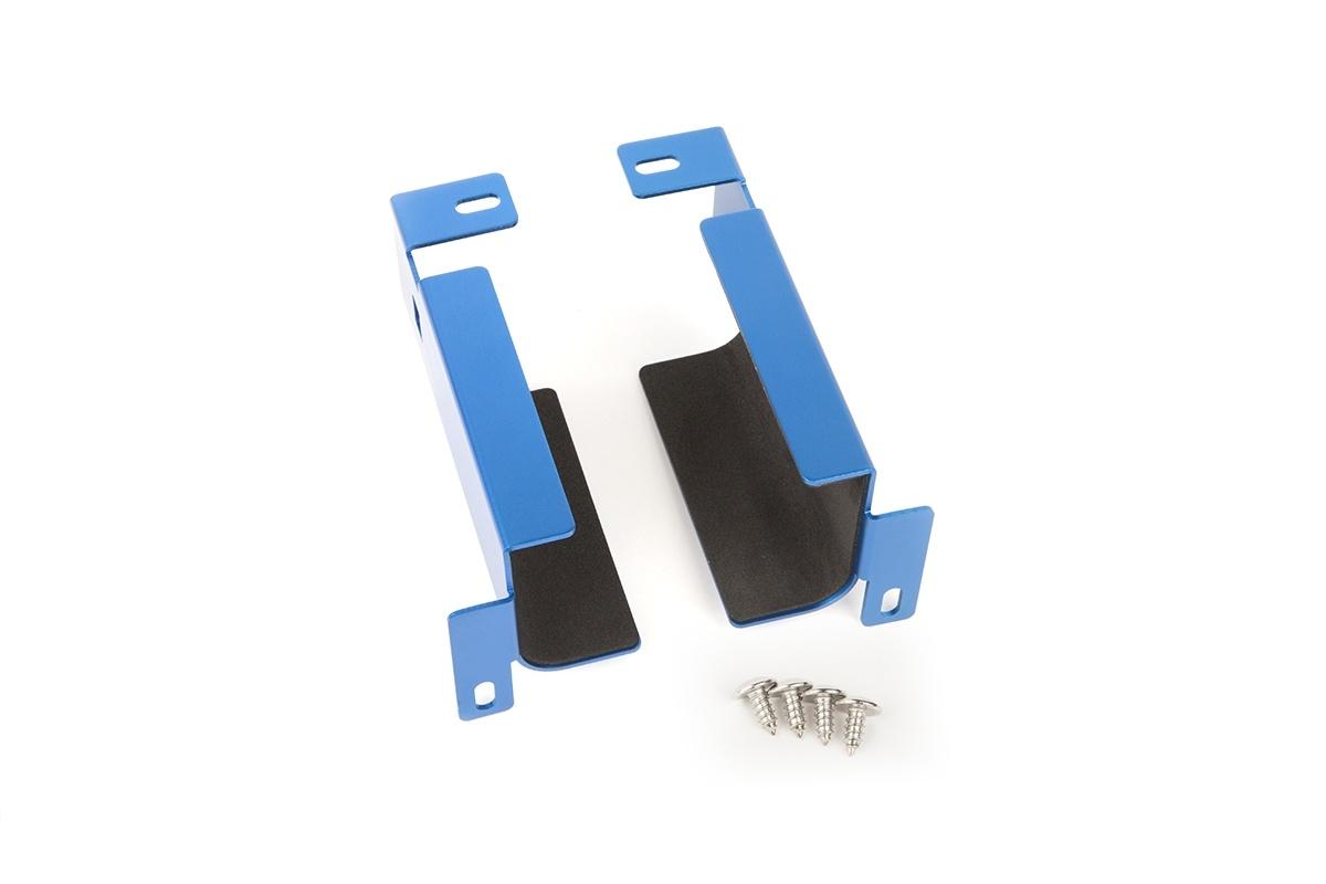 Strymon Zuma Mounting Kit - Brackets for Pedaltrain Boards