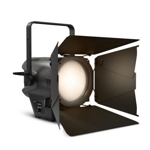 Cameo F2 T LED Tungsten Fresnel Spot Light