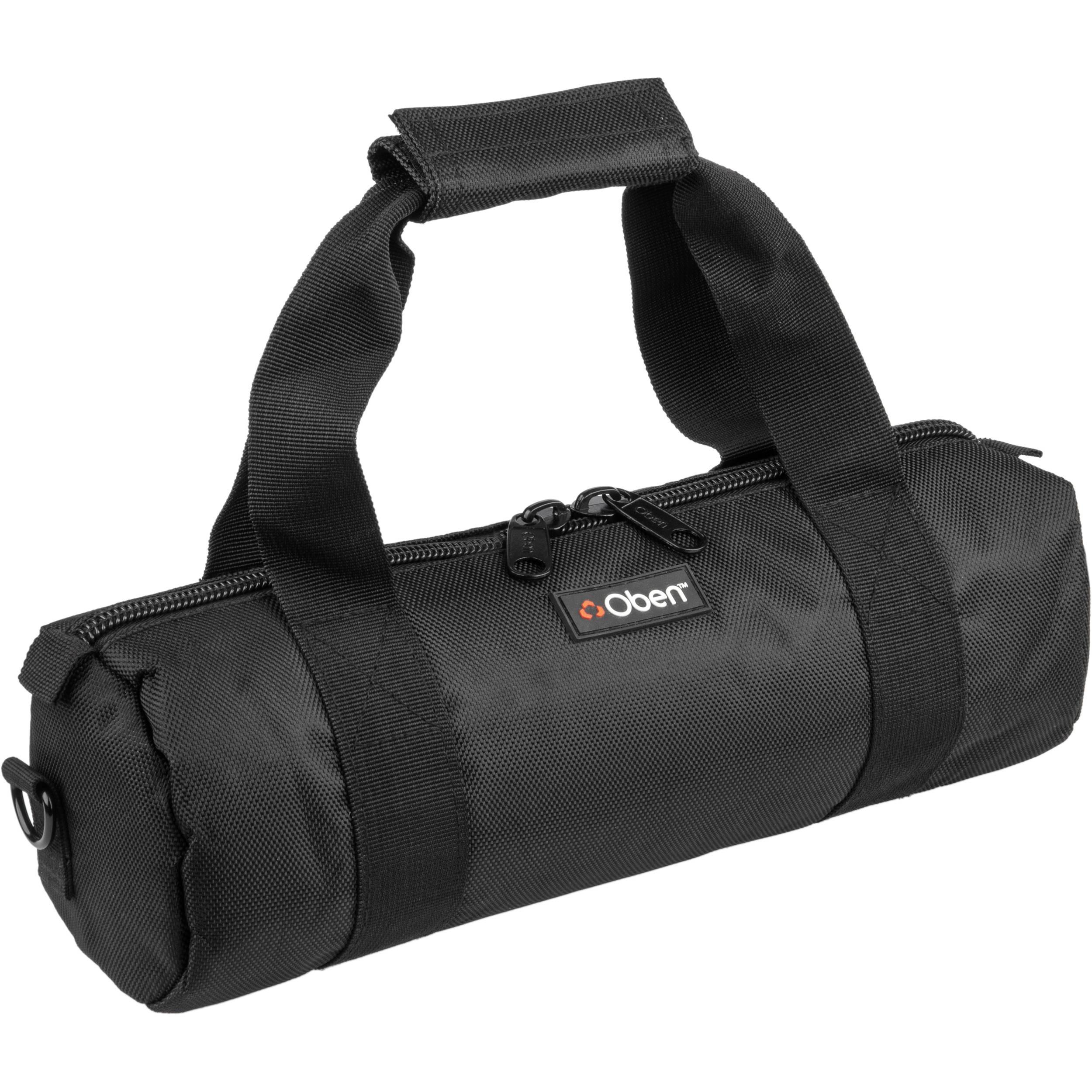 Oben TB-05 Tripod Bag