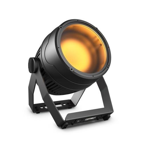 Cameo ZENIT Z180 G2 Professional Zoom PAR IP65