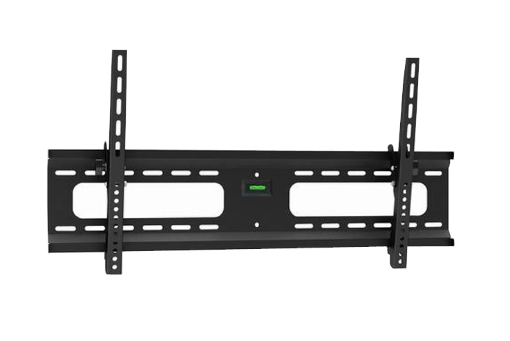 "Konic Heavy Duty Tilting Wall Mount 37""-70"""