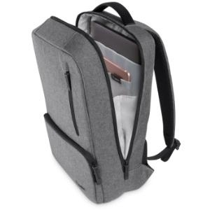 "Belkin Active Pro 15.6"" Commuter Backpack"