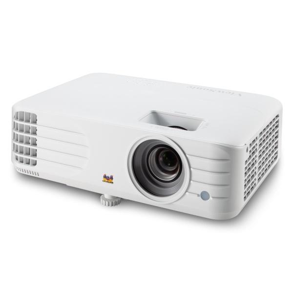 ViewSonic PG706HD 1920x1080 DLP 4000lm 16:10 Projector