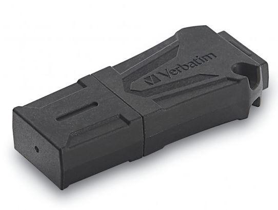 Verbatim ToughMax USB2.0 Flash Drive 16GB
