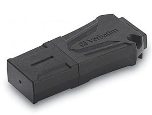 Verbatim ToughMAX Military-Grade USB 2.0 Drive 64GB