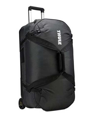 Thule Subterra 70 Litre Luggage (Black)