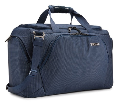 Thule Crossover 2 44 Litre Duffel (Black)