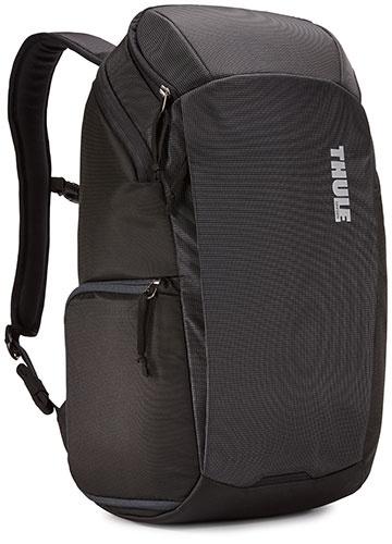 Thule Enroute Camera 20 Litre Backpack (Black)