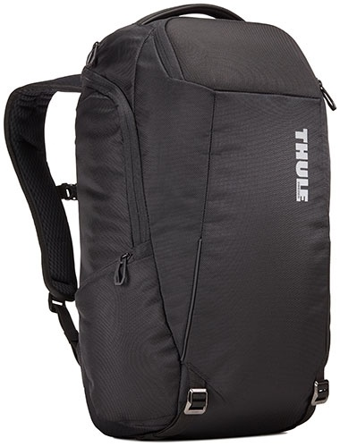 Thule Accent Backpack 28 Litre (Black)