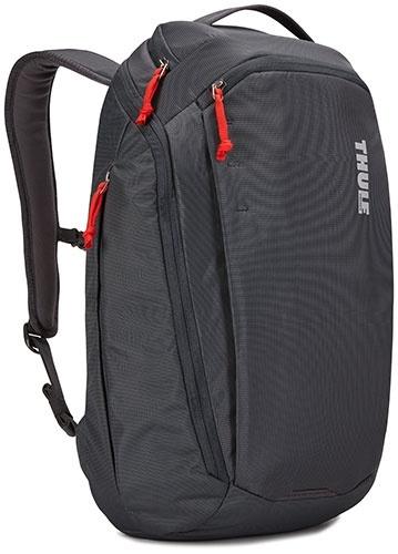 Thule Enroute 23 Litre Backpack (Asphalt)