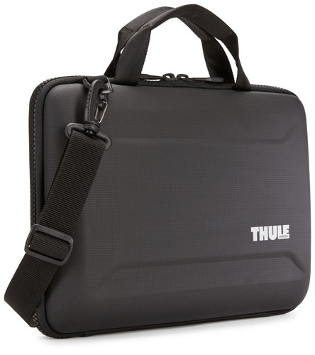"Thule Gauntlet 4.0 13"" Macbook Pro Attache"