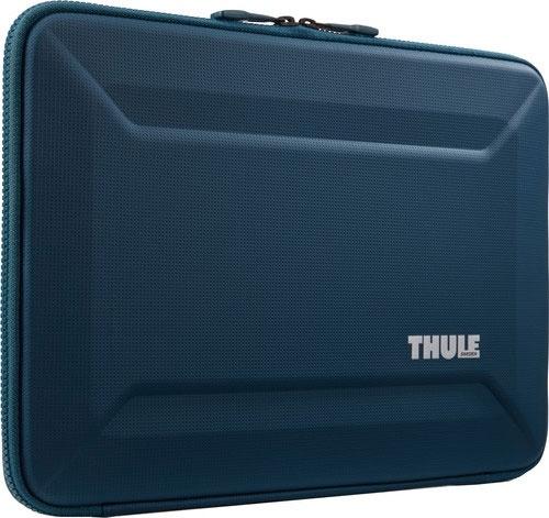 """Thule Gauntlet 4.0 15"""" Macbook Pro Sleeve (Blue)"""
