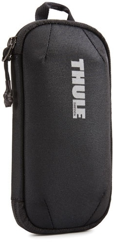 Thule Subterra Power Shuttle Mini (Black)