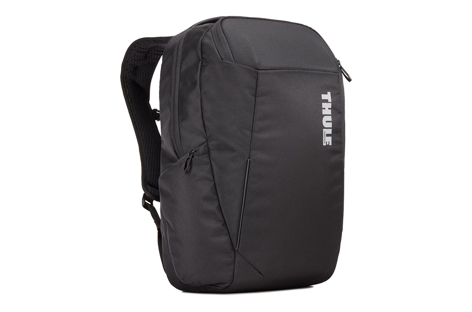 Thule Accent 23 Litre Backpack (Black)