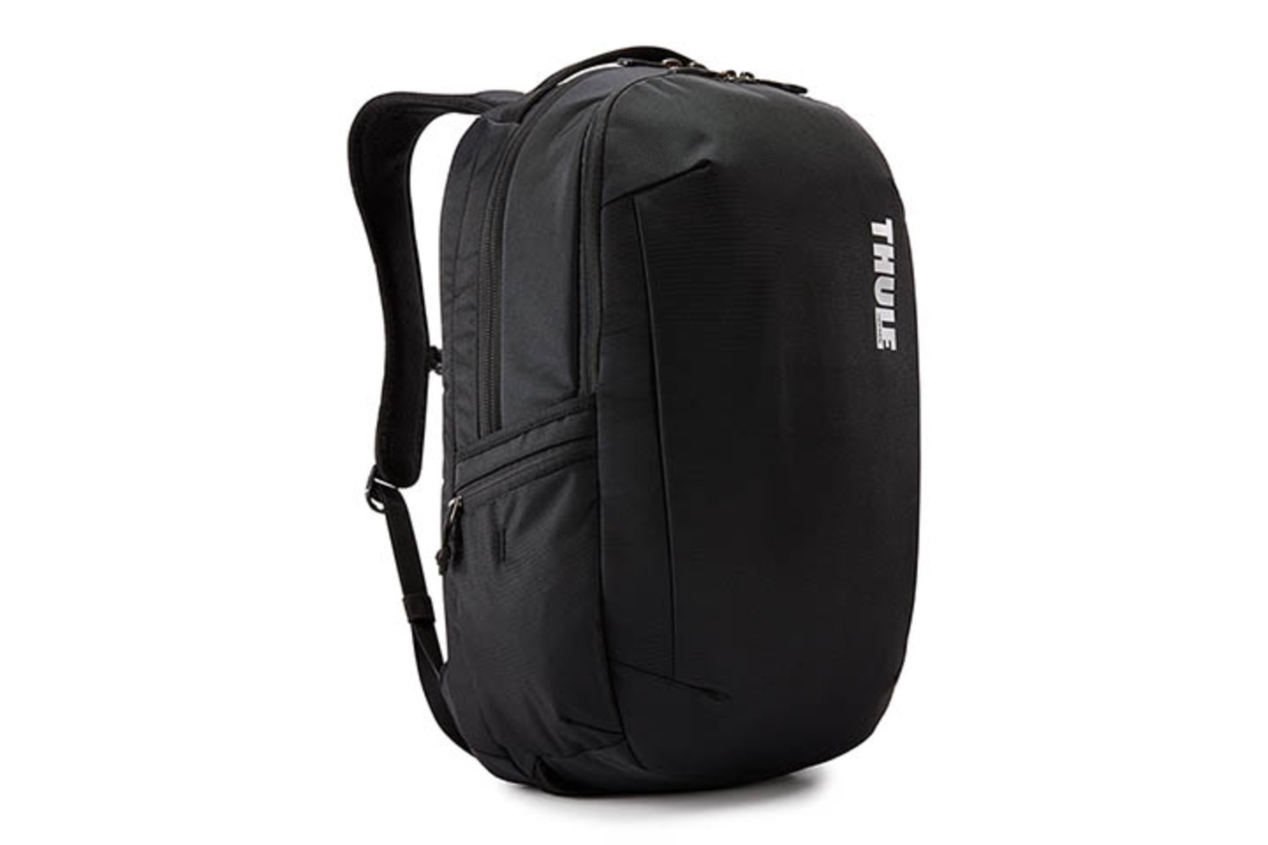 Thule Subterra 30 Litre Backpack (Black)