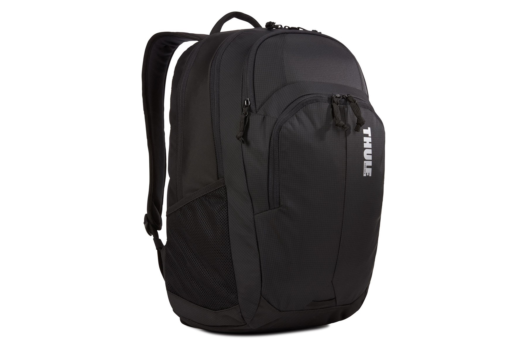 Thule Chronical 25 Litre Backpack (Black)