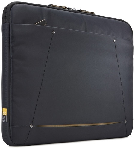 "Case Logic DECO 15.6"" Laptop Sleeve"