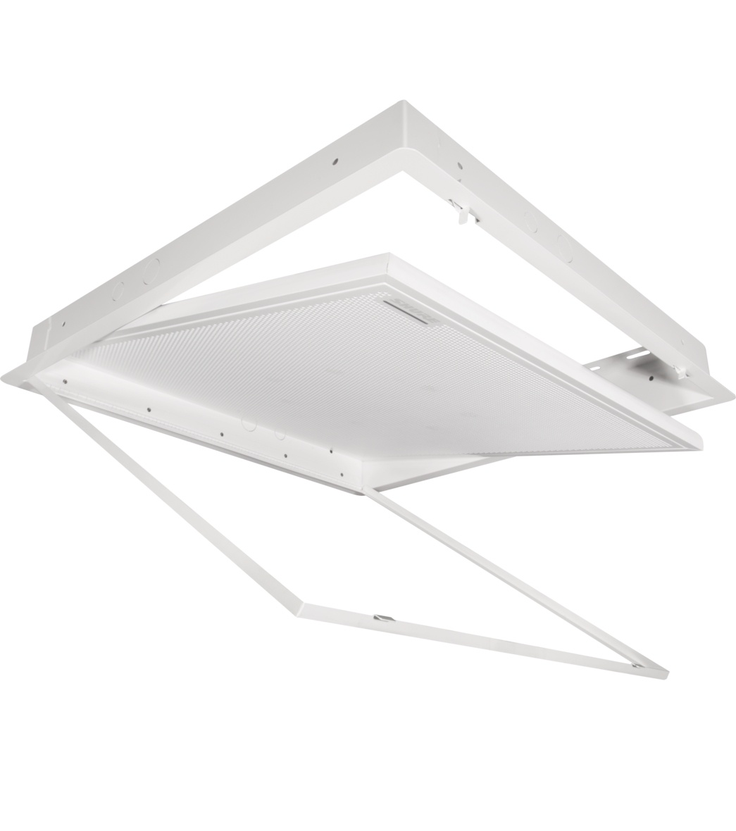 Shure A910-HCM Hard Ceiling Mount