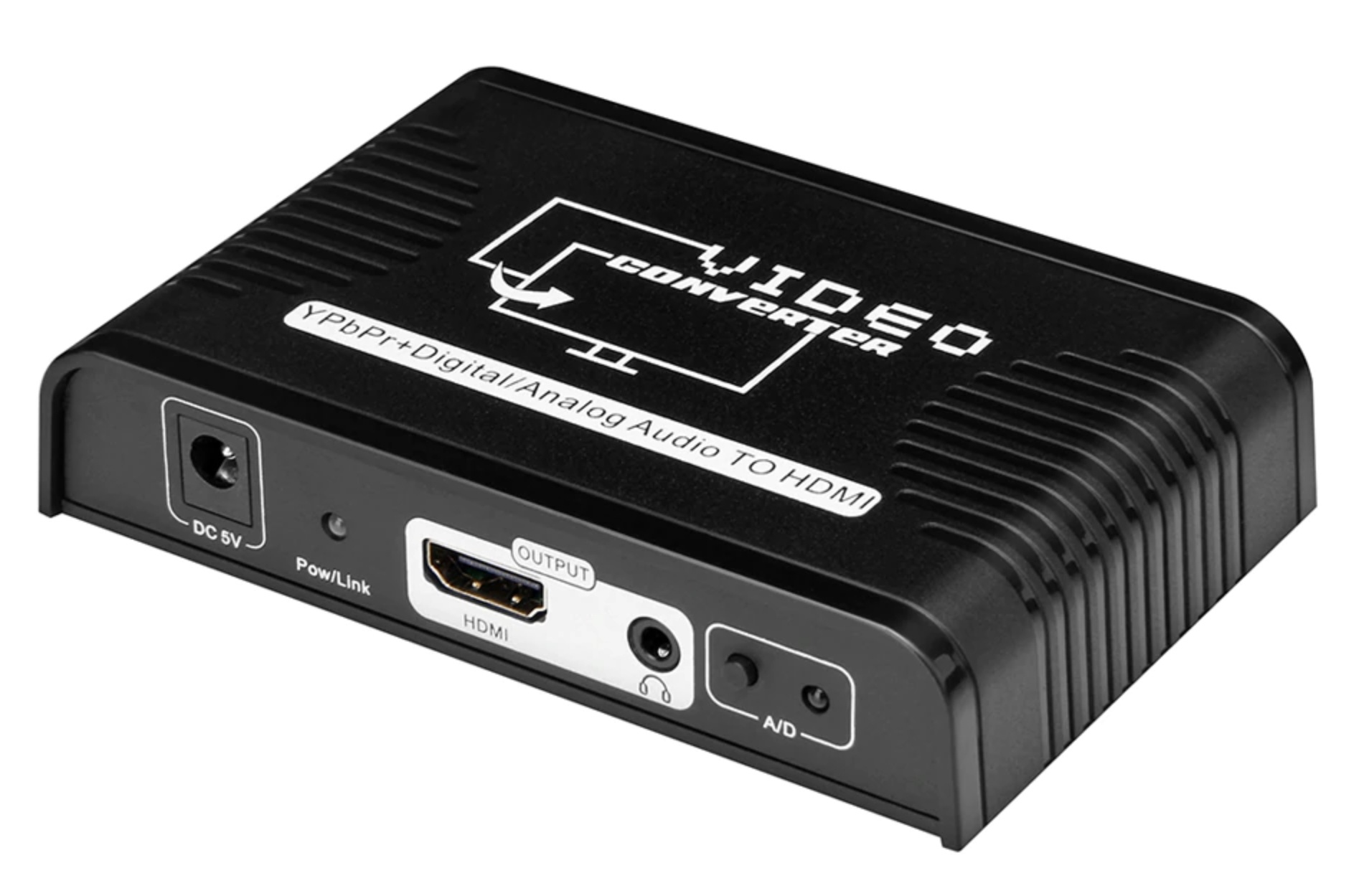 Chameleon CLKV354 - Component to HDMI Converter