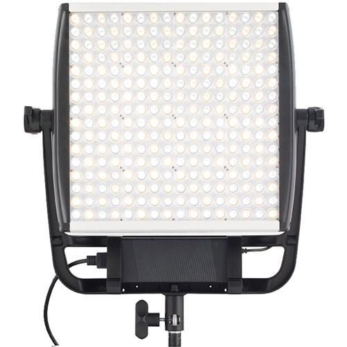 Litepanels Astra 1 x 1 Tungsten LED Panel