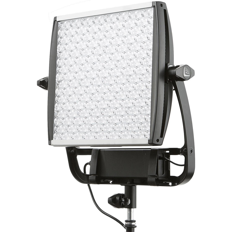 Litepanels Astra Bi-Focus Daylight LED Panel