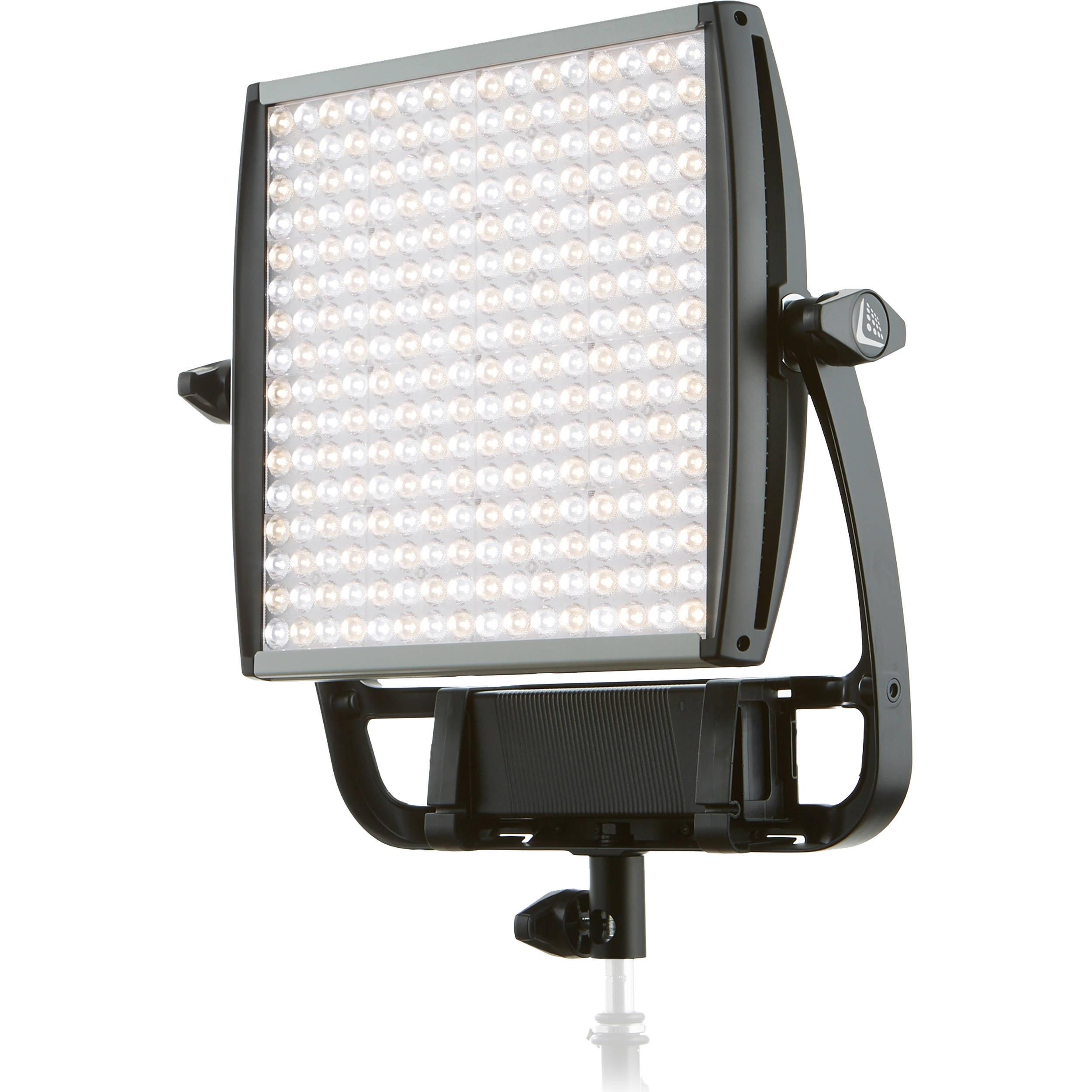 Litepanels Astra 3X Bi-Colour LED Panel