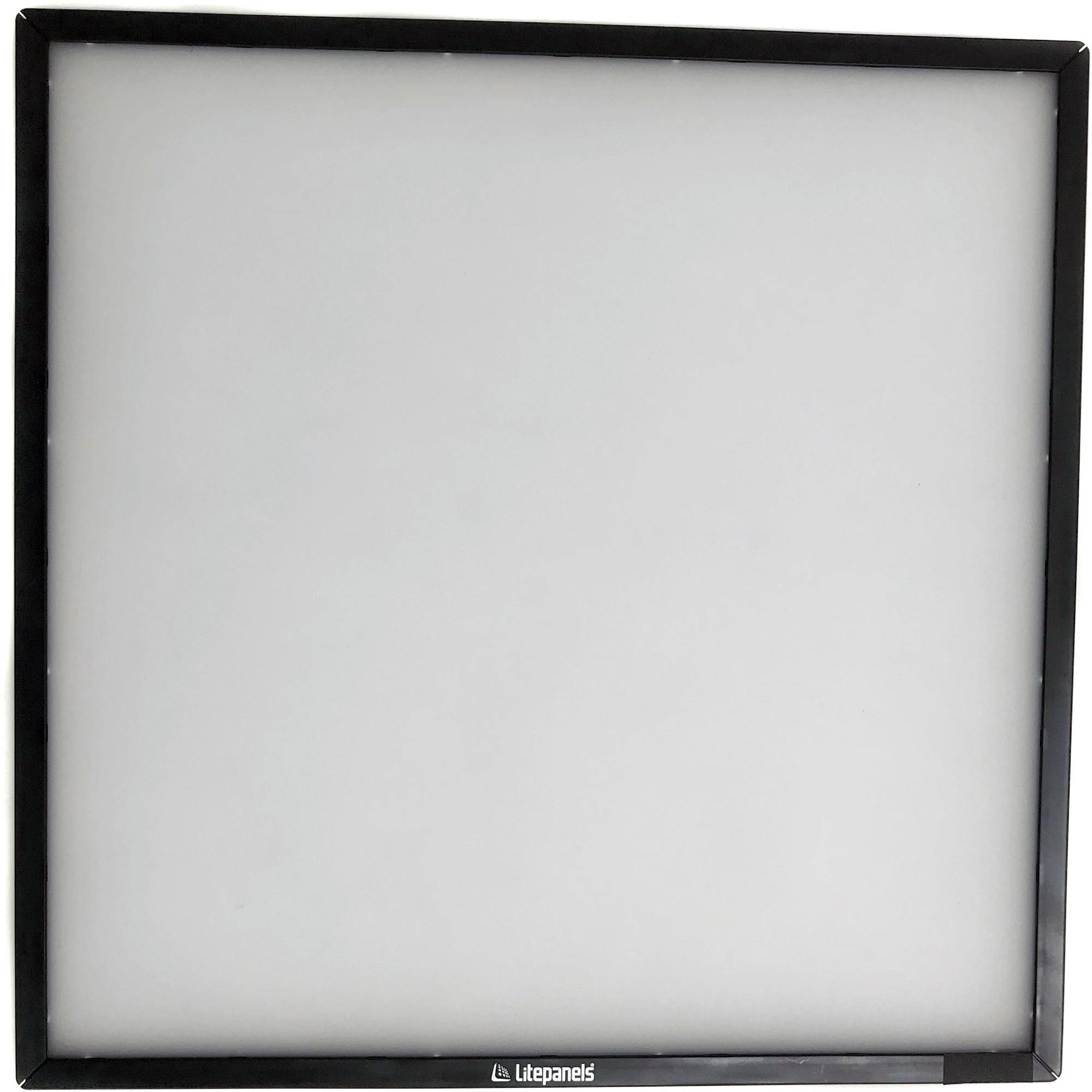Litepanels Heavy Diffuser for Gemini 1x1 LED Panel