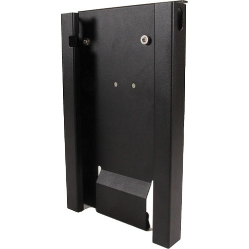 Litepanels Floor Stand / Hanging Bracket for Hilio D12/T12