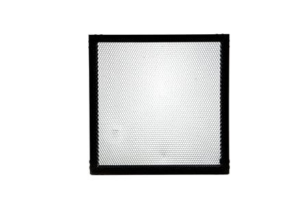 Litepanels 1x1 Honeycomb Grid - 90 Degree