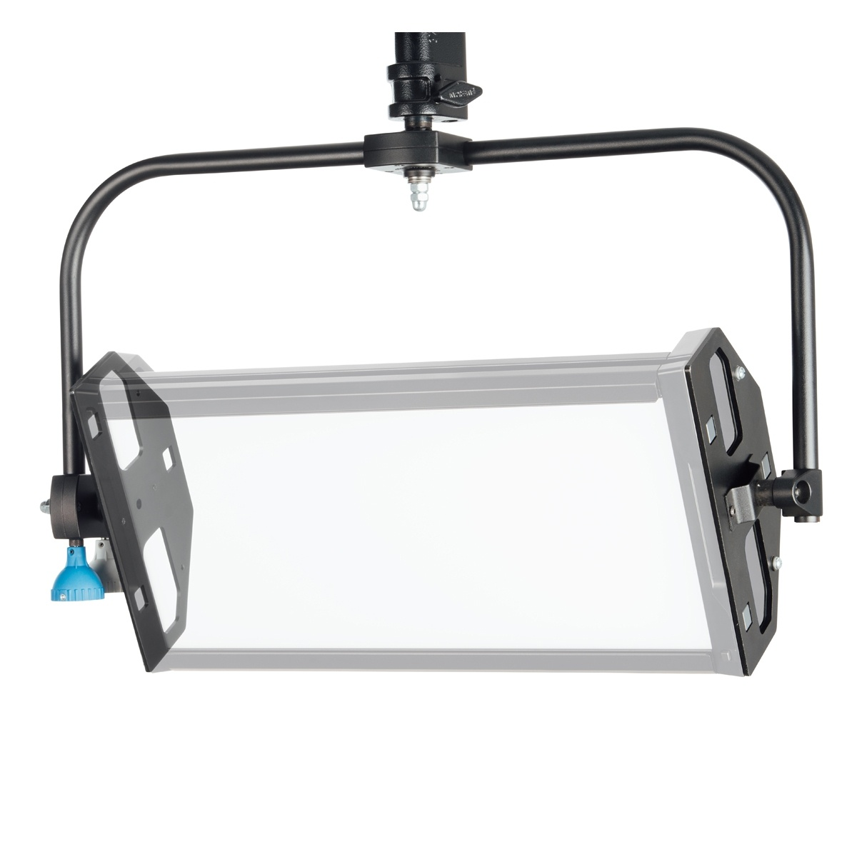 Litepanels Gemini Pole Operated Yoke