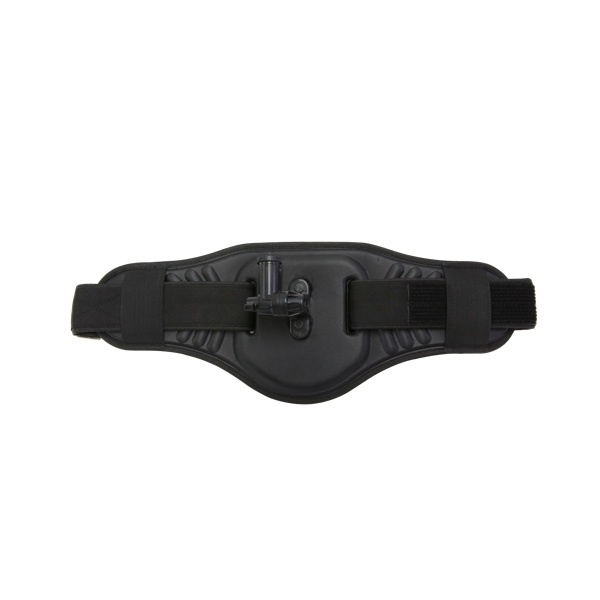Insta360 Back Bar Waist Strap for ONE X/ONE R