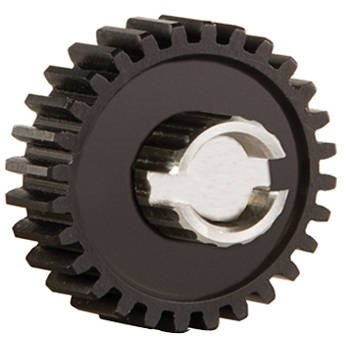 SHAPE 0.8 Pitch 28 Teeth Aluminum Gear for Follow Focus Pro
